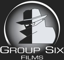 Group Six Films