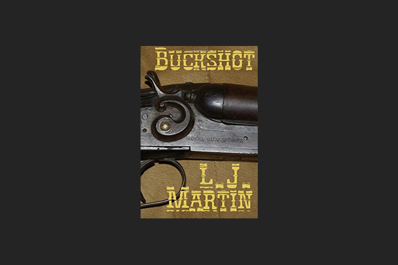 buckshot-films-slide03